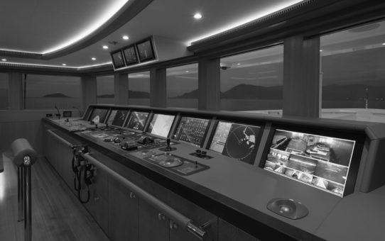 Услуги яхтенного сервиса по всему миру